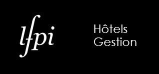 LFPI Hôtel Gestion